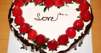 10 lời chúc mừng sinh nhật vợ hay ngọt ngào lãng mạn nhất mà bạn không nên bỏ qua-3