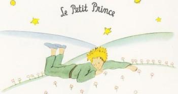 26 câu nói về cuộc sống hay ý nghĩa đáng suy ngẫm từ tác phẩm văn học Hoàng tử bé-4
