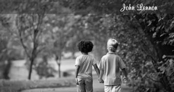 Những câu nói siêu hay siêu chuẩn về tình bạn thân thiết ngàn năm không thể sai-12