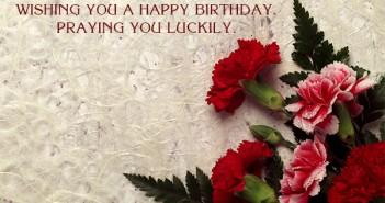 Những lời chúc mừng sinh nhật siêu hay siêu ý nghĩa bằng Tiếng Anh mà bạn không thể bỏ qua-8
