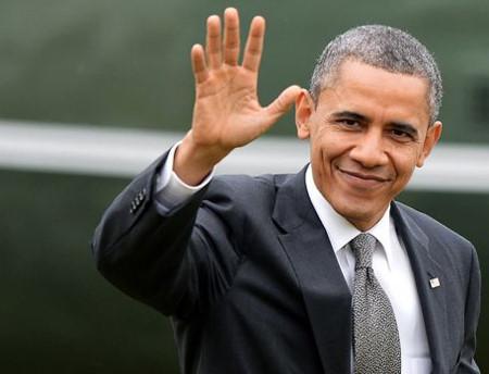 nhung-cau-noi-hay-cua-tong-thong-my-barack-obama-khi-den-tham-viet-nam-2