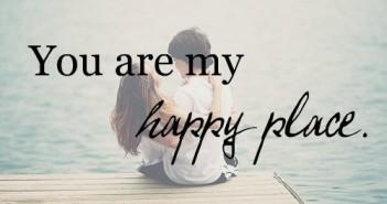 Những câu nói về tình yêu cực ngọt ngào hạnh phúc bằng Tiếng Anh mà bạn nên đọc mỗi ngày-3