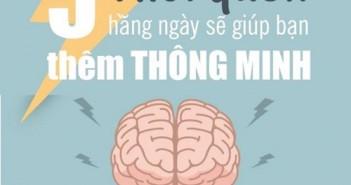cach-ren-luyen-tri-thong-minh-don-gian-hieu-qua-ai-cung-co-lam-duoc1