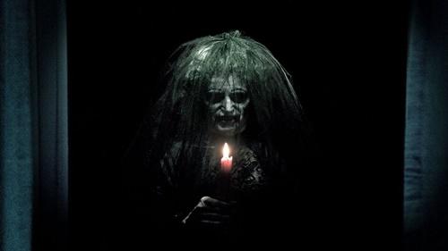 Truyện ma ngắn hay để dọa bạn bè ngày Halloween ấn tượng nhất 3