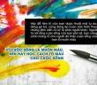 Bài học cuộc sống hay giúp bạn thay đổi cuộc đời ý nghĩa nhất 5