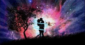 Những câu danh ngôn hay bất hủ về tình yêu đi vào lòng người -3