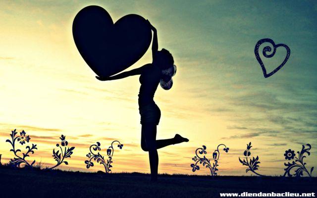 Tổng hợp những bài thơ tình yêu lãng mạn nhất 2015 -3