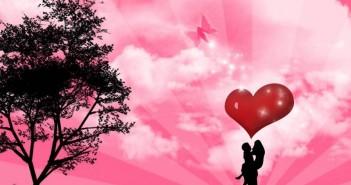 Danh ngôn hay bất hủ về tình yêu sâu lắng nhất bằng tiếng anh -2