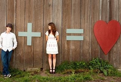 Những lời tỏ tình ngọt ngào và lãng mạn nhất mà con gái luôn muốn nghe-1