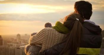 Những lời tỏ tình ngọt ngào và lãng mạn nhất mà con gái luôn muốn nghe-5