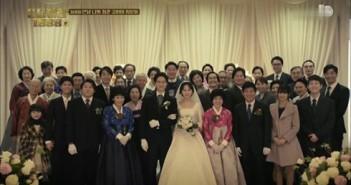 16 câu nói hay cảm động nhất về cuộc sống trong bộ phim Hàn Quốc đình đám Reply 1988-16
