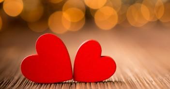 20 nguyên tắc cần ghi nhớ để có được hạnh phúc trong tình yêu-1