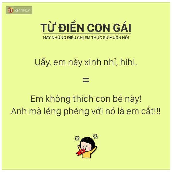 bo-tu-dien-giai-ma-nhung-dieu-con-gai-noi-ma-bat-ki-chang-trai-nao-cung-phai-biet-5