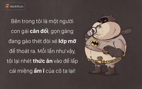 nhung-cau-noi-bat-hu-hai-huoc-nhat-ve-uoc-mo-giam-can-than-thanh-cua-hoi-con-gai-khong-the-bo-qua-3