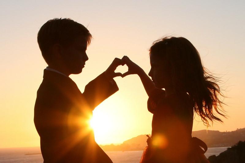 Những câu nói về tình yêu đầu tiên hay và ý nghĩa nhất khiến ai cũng cảm động-2
