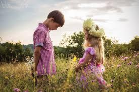 Những câu nói về tình yêu đầu tiên hay và ý nghĩa nhất khiến ai cũng cảm động-6
