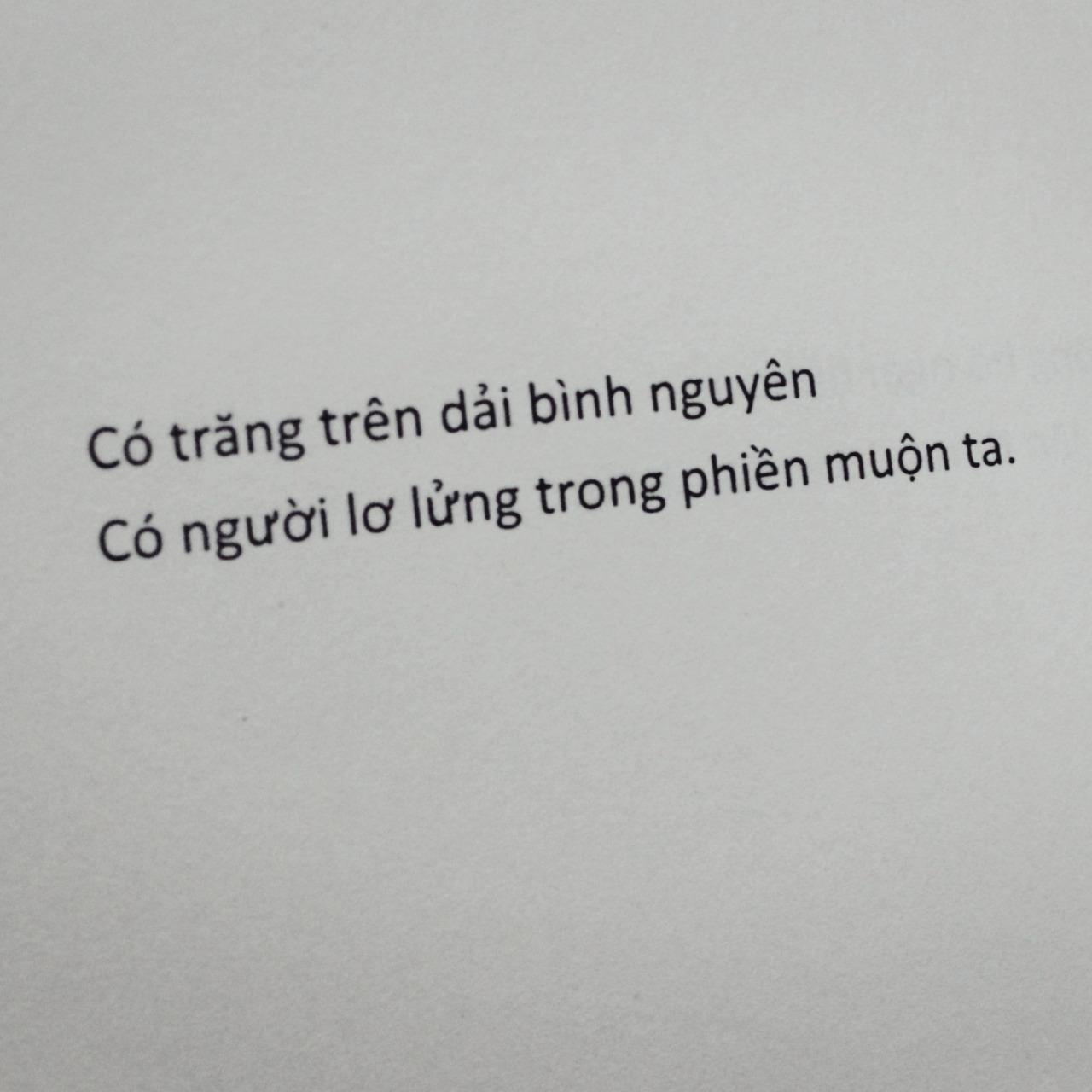 nhung-cau-tho-hay-y-nghia-sau-sac-nhat-ve-cuoc-song-cua-tac-gia-nguyen-thien-ngan-4