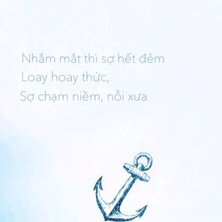 nhung-cau-tho-hay-y-nghia-sau-sac-nhat-ve-cuoc-song-cua-tac-gia-nguyen-thien-ngan-5