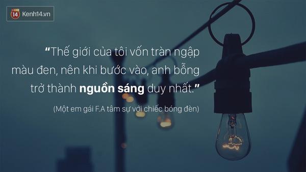 tuyen-tap-status-song-ao-hai-huoc-ba-dao-nhat-tung-duoc-chia-se-10