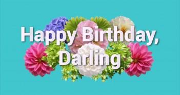 17 lời chúc mừng sinh nhật lãng mạn nhất dành cho người yêu mà bạn không thể bỏ qua-4