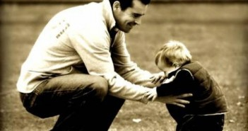 30 câu nói hay cảm động chân thành nhất về tình cha mà bạn phải đọc qua ít nhất một lần trong đời-6