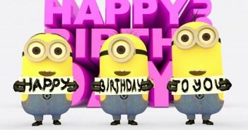 Những lời chúc mừng sinh nhật vui vẻ hạnh phúc ý nghĩa nhất định sẽ khiến bạn mỉm cười sung sướng-6