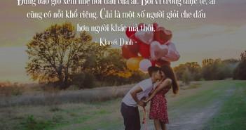 13 câu nói về tình yêu thực sự hay ý nghĩa trọn vẹn mà ai cũng nên ghi nhớ-10