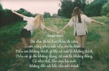 8 câu nói về tình bạn cực hay cực ý nghĩa đắt giá cho cuộc sống của mỗi chúng ta-7