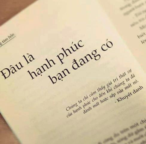 nhung-cau-noi-buon-thuong-tan-nat-coi-long-ve-tinh-yeu-tan-vo-bat-hanh-khien-ai-cung-cam-dong-4