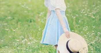 Những câu nói hay đúng tâm trạng về tình yêu dành cho những cô nàng vừa thất tình-3