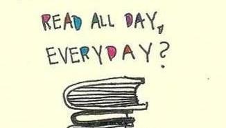 Những câu nói hay về sách và cuộc sống khiến ai cũng thích thú-3